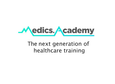 Summer Elective: Join a medical education start up!