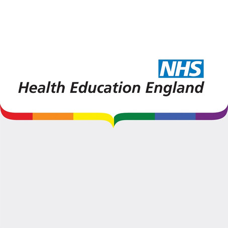 Event:  South West Simulation Network