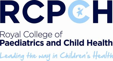 Event: Career in Paediatrics