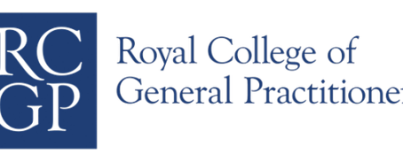 Royal College of GP and Society for Academic Primary Care Essay Prize