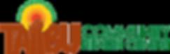 taibu_logo1.png