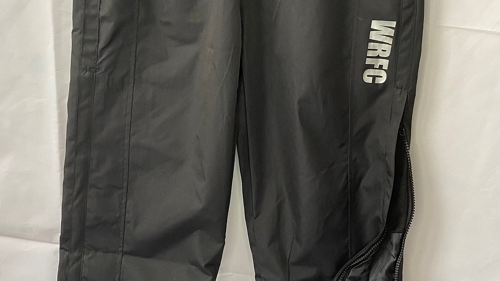 WRFC Tracksuit Trouser - Adult