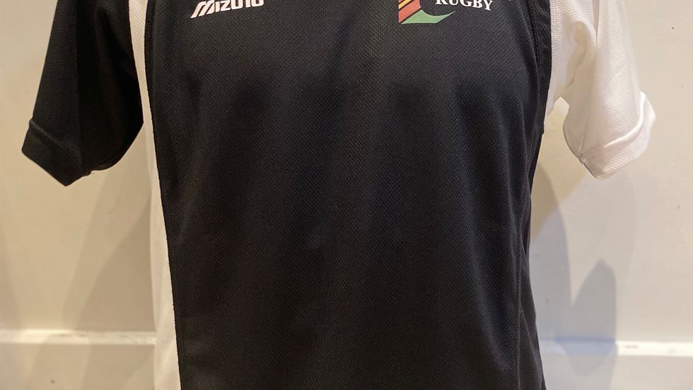 WRFC Mizuno Training Tee - Youth