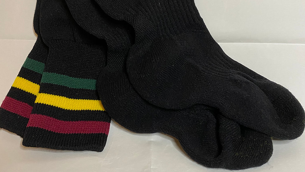 WRFC Socks - Adult