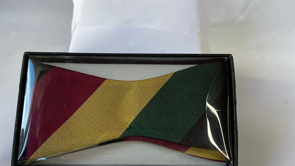 Club Bow Tie