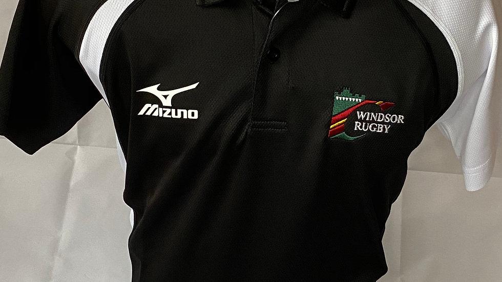 WRFC Mizuno Polos - Adult