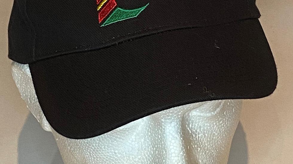 WRFC Baseball Cap