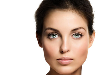 15 Reasons to Try Botox in 2015