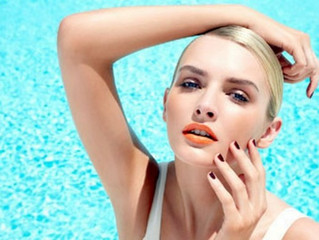 Summer Skincare Secrets