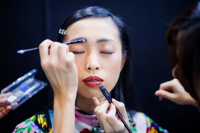 KLFW - Day 5 - LYN_7868 - Photo by All I