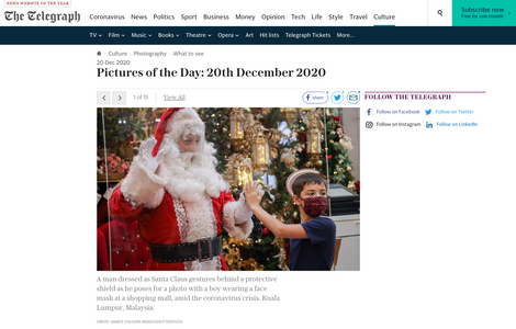 https://www.telegraph.co.uk/photography/what-to-see/pictures-day-20th-december-2020/