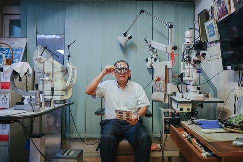 02 Optometrist-Annice-KL20X20-0302.jpg