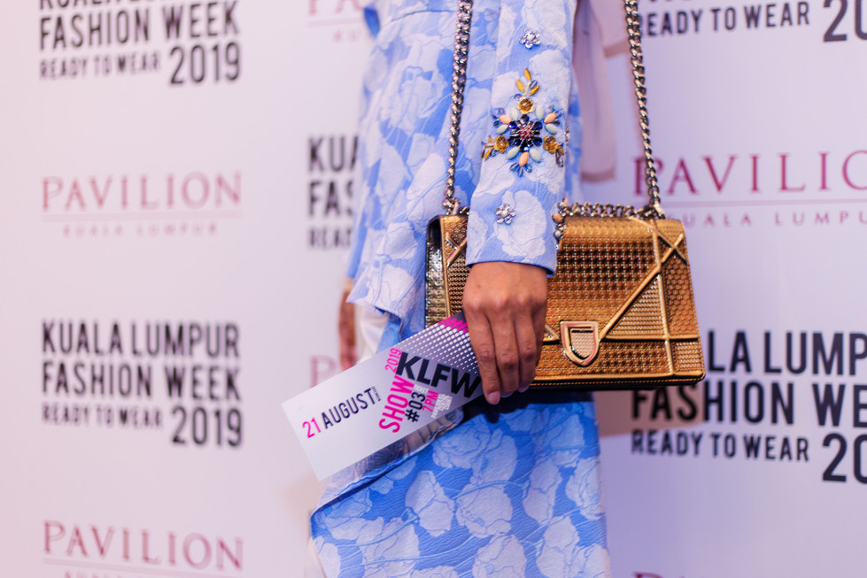 KLFW2019 - Day 1 - IMG_6155 - Photo by A
