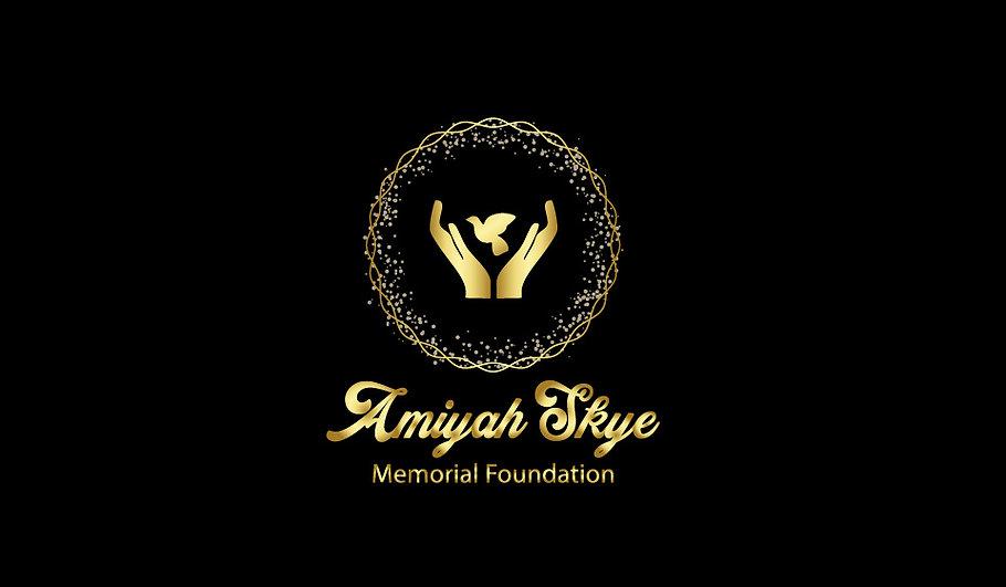 Amiyah-Logo-1.jpg