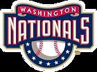 Washington%20Nationals_edited.png