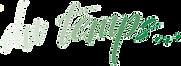 LogoAuFilDuTemps.png