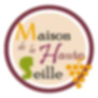 LogoMHS-SiteASD.jpg