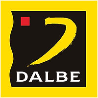 LogoDalbe-SiteASD.jpg