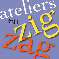 LogoAtelierZZ-50.jpg