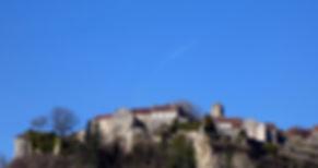 LaRochette-30b.jpg