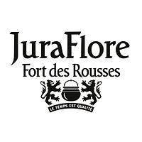 LogoJuraFlore-SiteASD.jpg