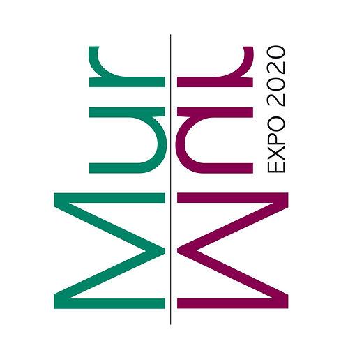 LogoMurMur2.jpg