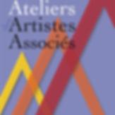 3A-Logo.jpg