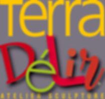 LogoTerradelirNew.jpg