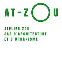 LogoZou-SiteASD.jpg