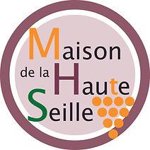 LogoMHS-2020.jpg