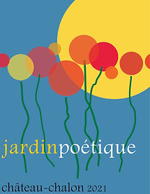 LogoJardinPoetiqueOK.jpg