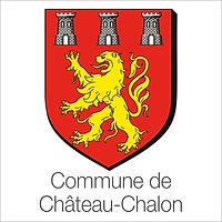 LogoCC-SiteASD.jpg