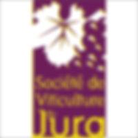 LogoSVJ-SiteASD.jpg