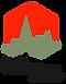 LogoPlusBeauxVillFrance.png