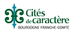 LogoCiteCaractBFC.png