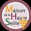 LogoMHS-2020-50.png