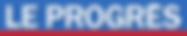 LogoLeProgres.png