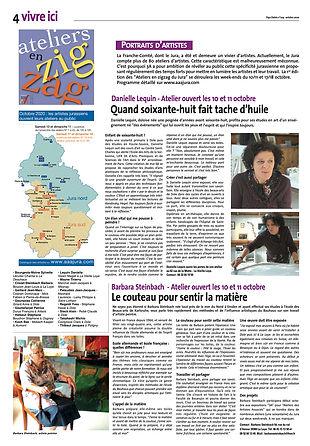 ArticlePD-Oct2020.jpg