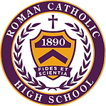 roman catholic.png