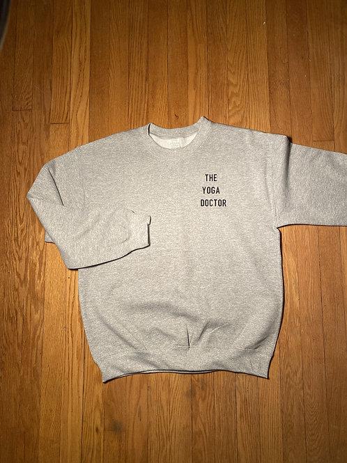 TYD Sweatshirt