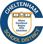 cheltenham .png