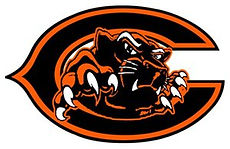 chester logo.jpg