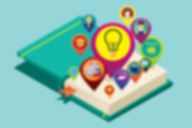 IMPLEMENTING-OPEN-EDUCATIONAL-RESOURCES.