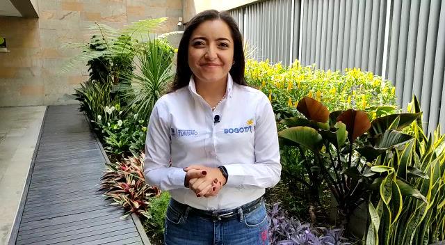 Con una alianza firmada, Medellín y Bogotá se unen por la reactivación del turismo.