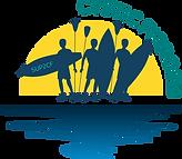 sup2cf-logo-transparent.png