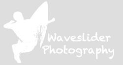 Waveslider