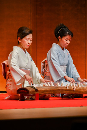 2017年6月 正和会(南文化)