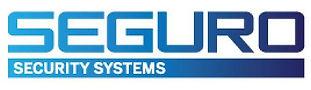 Seguro Security Logo.jpg