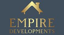 Empire Developments Logo.png