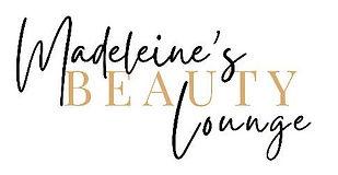 Madeleines Beauty Logo.jpg